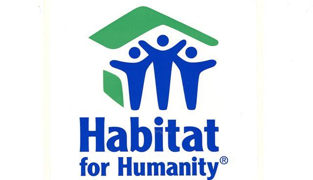habitat-for-humanity-logo-uwlax.edu_